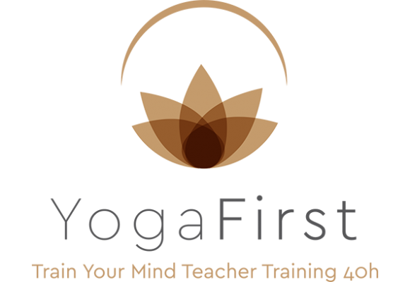 Train Your Mind Teacher Training 40h