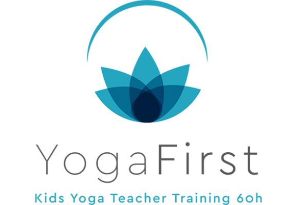 Kids Yoga Teacher Training 60h