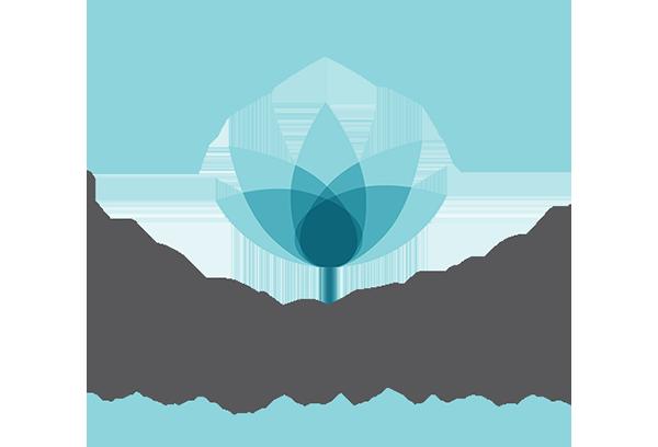 Vinyasa-Yoga-Teacher-Training-200h-Logo2
