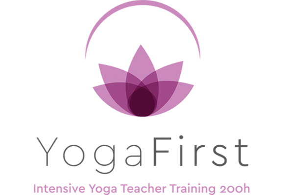 Intensive Yoga Teacher Training 200h