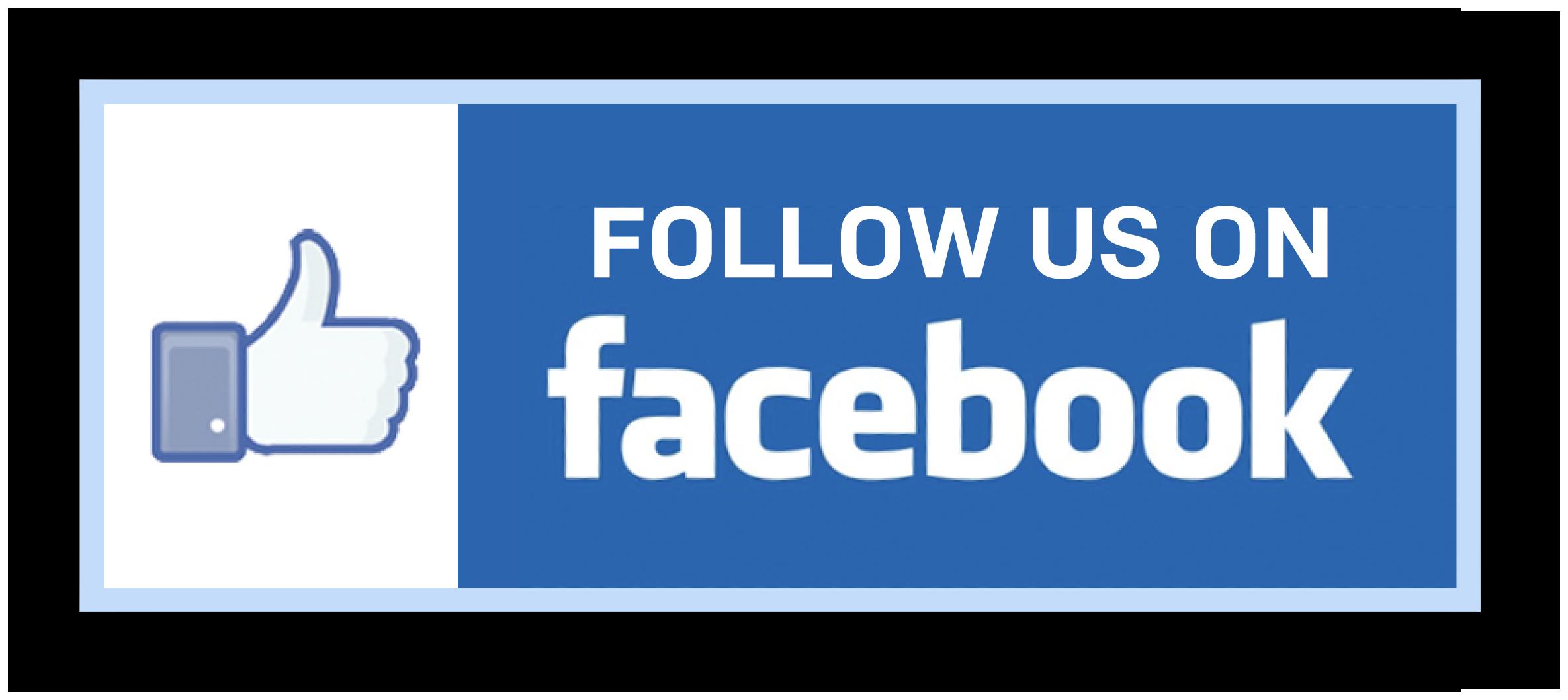follow-us-on-facebook