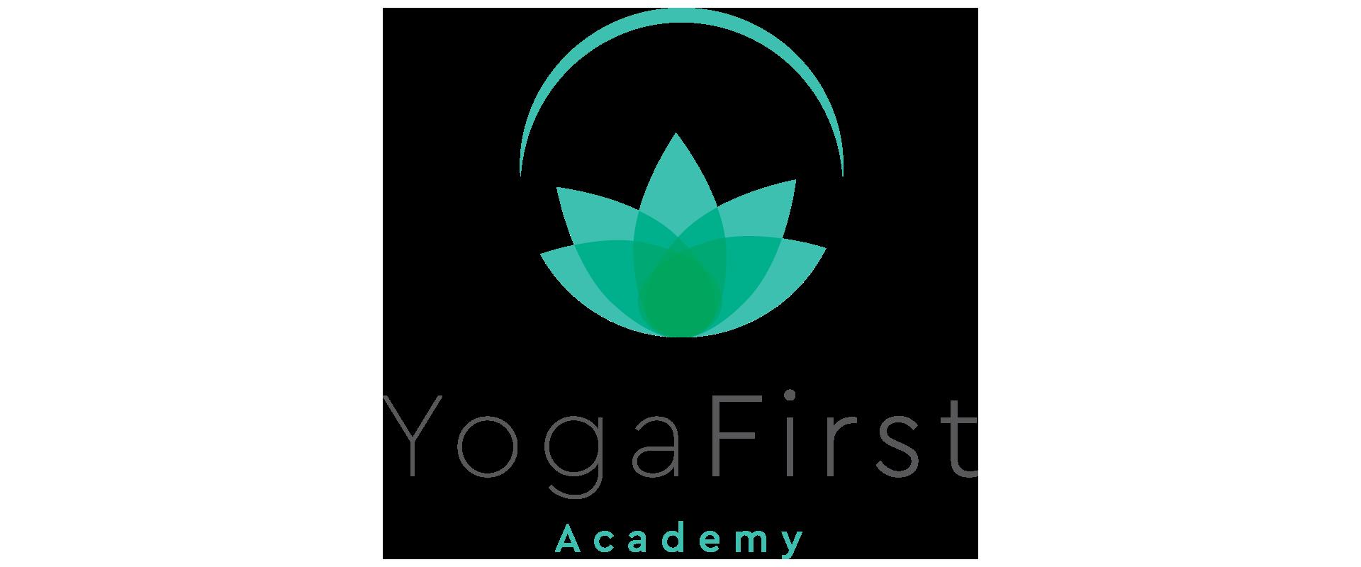 logo-Y.F.A3