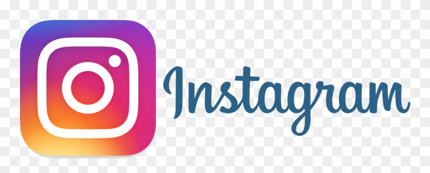 59-590993_follow-us-on-instagram-logo-png-clipart