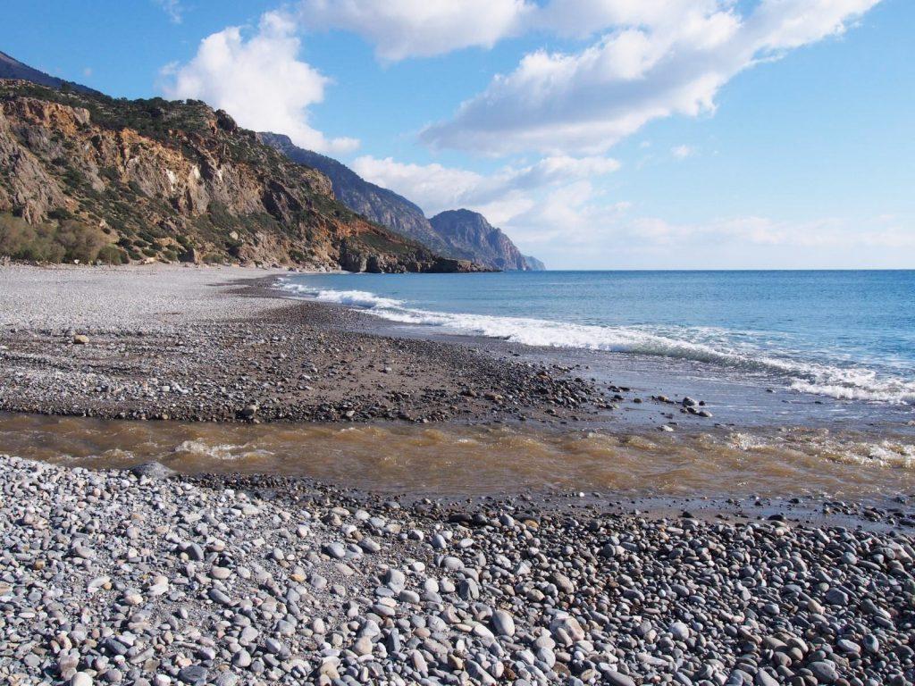 Sougia-beach-2-after-1024×768