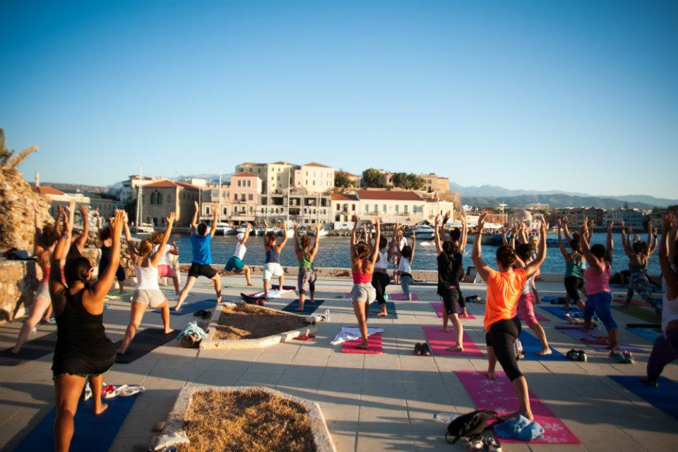 Soul-Yoga-Day