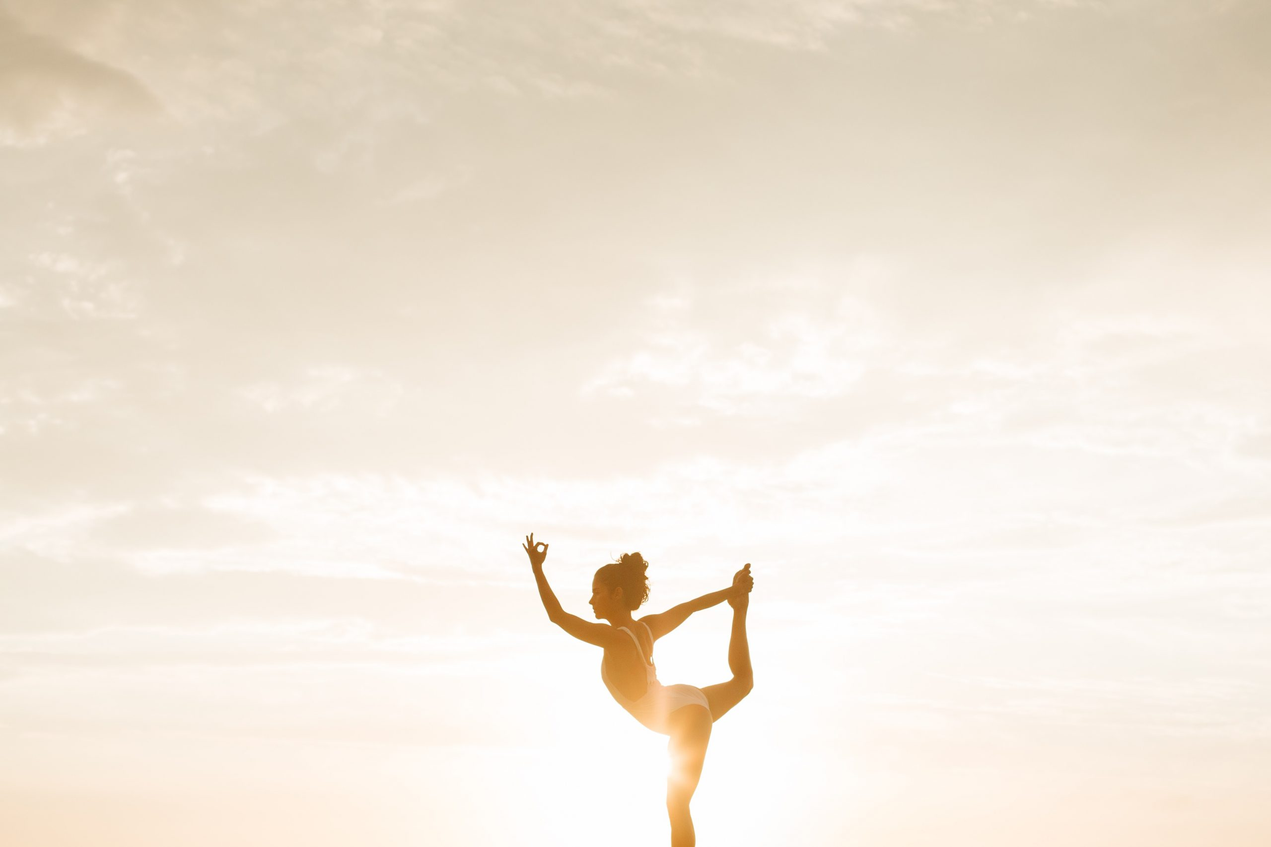 photo-of-woman-posing-during-golden-hour-3326362