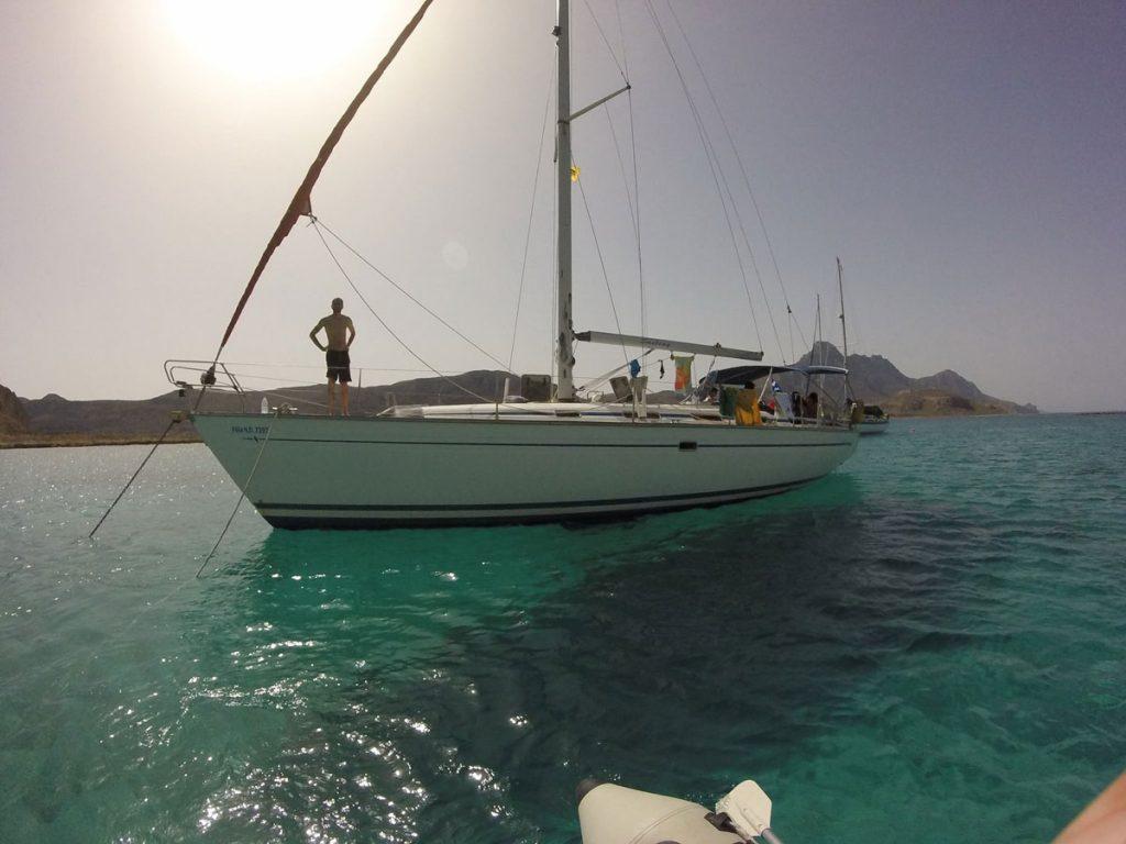 sailing-22-1-1024×768