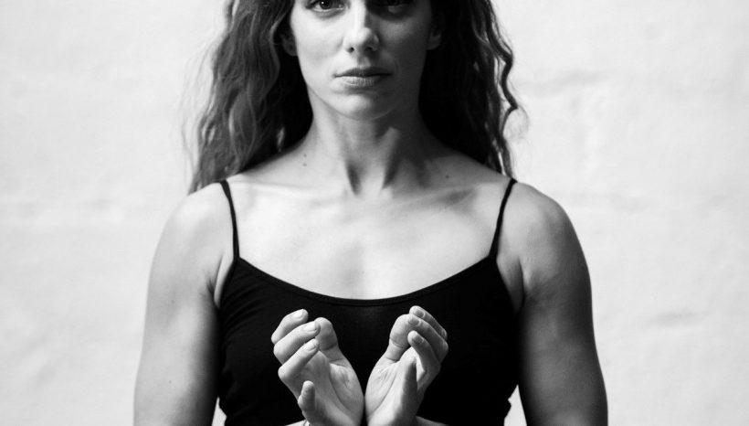 Ioanna Koliakoudaki