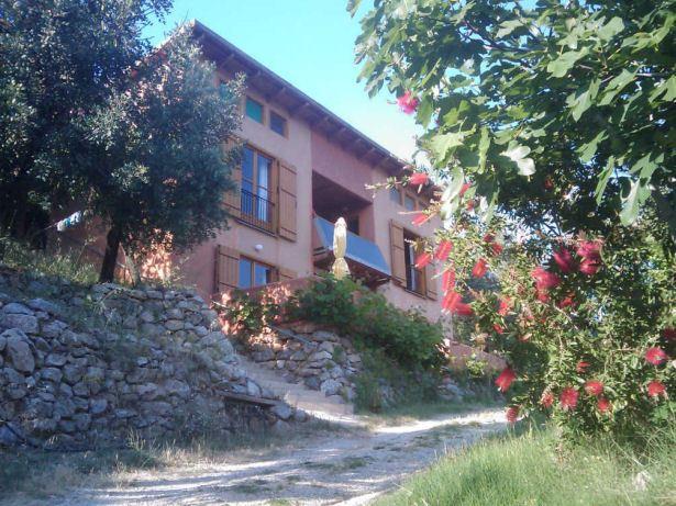 Gästehaus.unten2009-klein